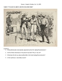 Reconstruction Document Based Question (DBQ)