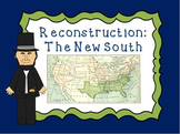 Reconstruction Unit - Grade 5