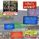 Reconstruction Notes: Guided Notes and PowerPoint for American Reconstruction!