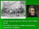 Reconstruction History Powerpoint Prst. Social Studies