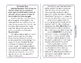 Reconstruction Interactive Notebook-The Nation's Plans