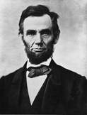 Reconstruction: Lincoln's 10 Percent Plan