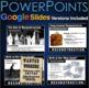 Reconstruction Unit Bundled! - Primary Source Activities, PPTs, Lesson Plans