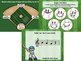 Recorder Baseball {A Bundled Set}