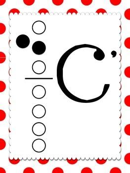 Recorder Fingering Charts Polka Dots