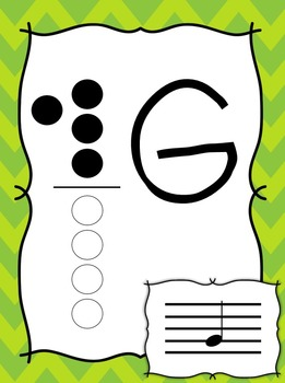 Recorder Notes and Fingerings - Rainbow