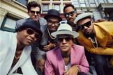 Recorder - Pop Song Series - Bruno Mars - Uptown Funk  - Arrangement