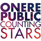 Recorder - Pop Song Series - One Republic - Counting Stars - Arrangement