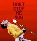 Recorder - Pop Song Series - Queen - Don't Stop Me Now - Arrangement