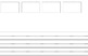 Recording Sheet for Halloween Cut-Up Sentences
