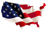 Records in the USA Quiz
