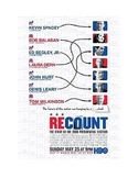 Recount (HBO Film)