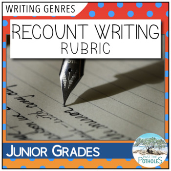 informal essay marking rubric Grading rubric - formal essays 1) the essay opens on a stylish and well-developed introduction the theme is introduced in a way that leads smoothly into the thesis 10.