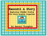 Recount a Story