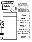 Recycle ABC