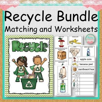 Recycle Bundle