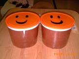Recycle: Drums