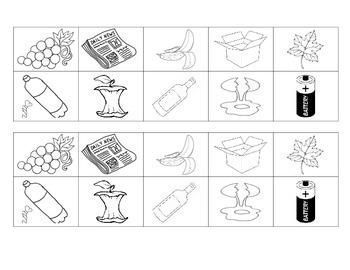 composting recycling worksheets for kindergarten composting best free printable worksheets. Black Bedroom Furniture Sets. Home Design Ideas