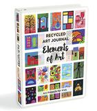 Elements of Art eBook