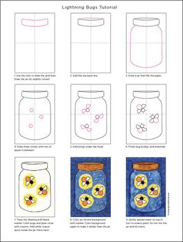 Recycled Art Journal eBooks