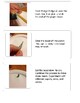 Recycled Paper Beads - Step-by-Step Craft Project