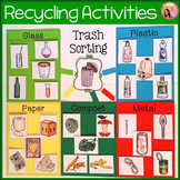 Recycling Activities