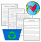 Recycling Reading Comprehension - The Power of Recycling