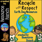 Recycling and Earth Day Resource