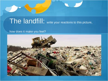 Recycling Slideshow