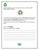 Recycling! - free