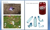Recycling study question of the day pictures creative curriculum