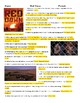 Red Dawn (1984) Movie Guide & Key