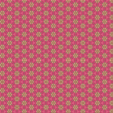 Red Lily Scrapbook/ Digital Download