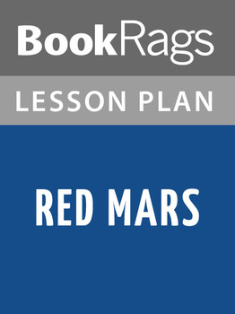 Red Mars Lesson Plans