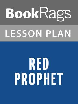 Red Prophet Lesson Plans