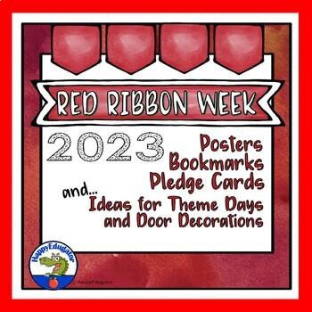 Red Ribbon Week 2016