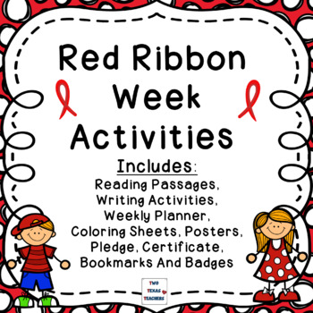 picture regarding Red Ribbon Week Printable Activities named Purple Ribbon 7 days