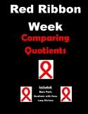 Red Ribbon Week Division