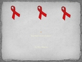 Red Ribbon Week: Respect Yourself and Be Drug Free