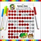 Red Riding Hood No Prep Fairy Tale Activities