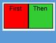 RedGreen Communication Pack