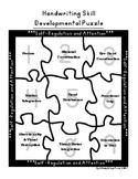 RedPantsDevelopmentalPuzzle