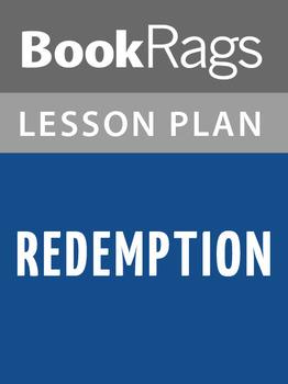 Redemption Lesson Plans