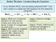 Redox Titrations: Iron and Potassium Permanganate