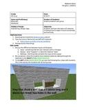 Redstone Basics in Minecraft