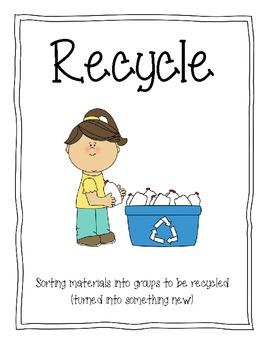 Reduce, Reuse, Recycle: A Common Core Bundle Language and Writing Extension