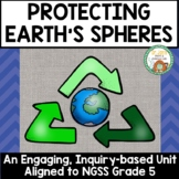 Reduce, Reuse, Recycle:  Earth Day Every Day!