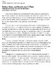 Reduce Reuse Recycle Electronic Waste Informational Essay Writing Common Core