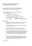 Reducing Fractions Worksheet Generator