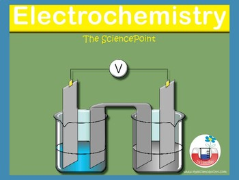 Reduction-Oxidation Reactions and Electrochemistry